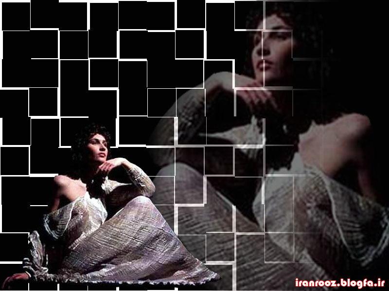 http://iranrooz.persiangig.com/image/pic-love/ghame_eshsh.jpg